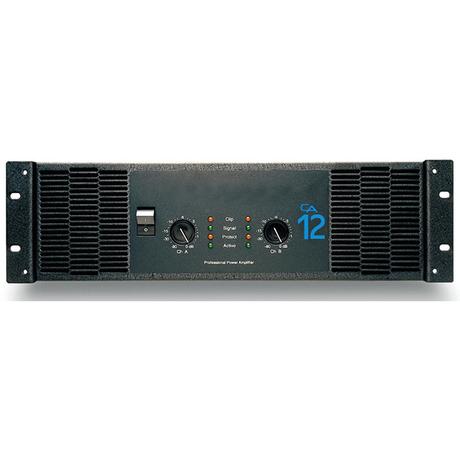 ca12 class ab power amplifier 3400w transformer amplifier ac 120v buy 3400w amolifier class. Black Bedroom Furniture Sets. Home Design Ideas
