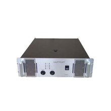 F4500 Class 3 Step H 1350W Circuit Electronic Audio Amplifier