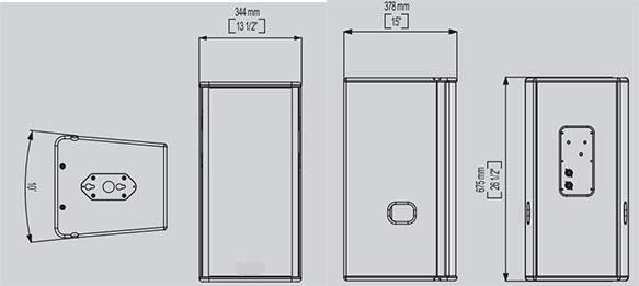dimension of s1210.jpg