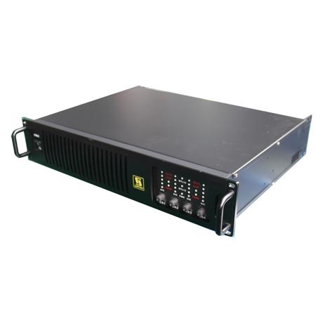da5004 4x900w 4 ohms 4 channel class d power amplifier buy pa amplifier steteo power. Black Bedroom Furniture Sets. Home Design Ideas